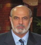 Dr. Rafid