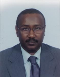 dr.hicham